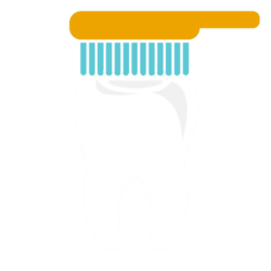 dental cosmetic