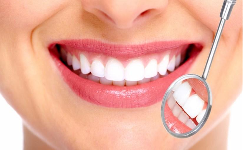 Dentiste Anglais